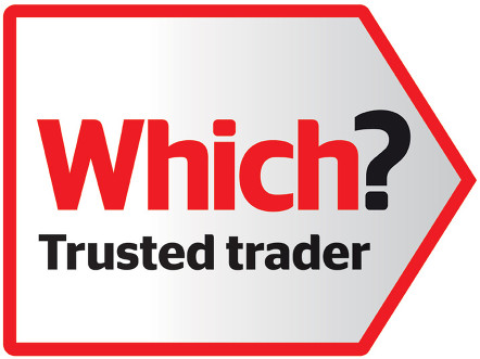 Bingley Roofing a Which? Trusted Trader