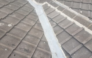 Valley Repairs