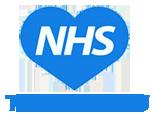 NHS Heros